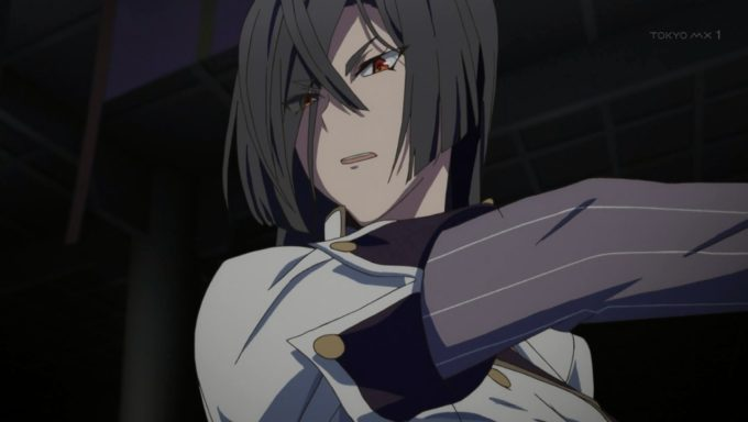 刀使ノ巫女の画像 p1_1