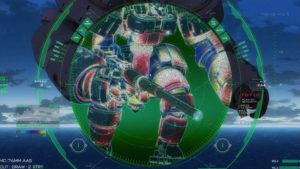 フルメタル・パニック! Invisible Victory 妖精の目