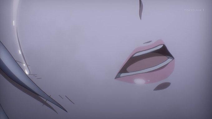 Caligula-カリギュラ- μ ミュウ 涙