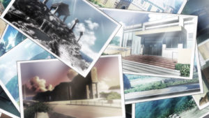 ISLAND アイランド 石造りの塔 湯の浜露天温泉