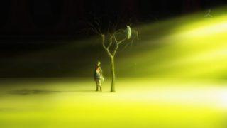 少女☆歌劇 レヴュースタァライト7話の考察!ばなな輪廻の要はひかり