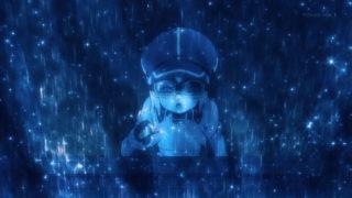 アニメISLAND(アイランド)の解説&時系列まとめ!セツナやリンネの関係を時系列順におさらい