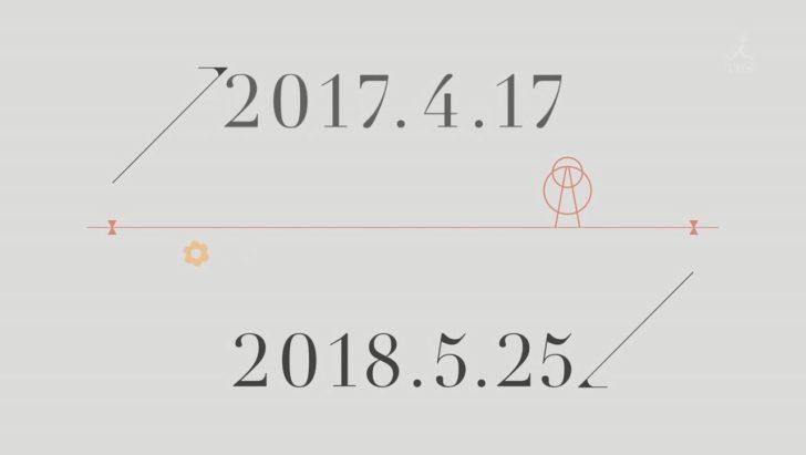 少女☆歌劇 レヴュースタァライト 大場なな 運命の舞台 第99回 再演
