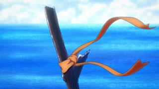 アニメ消滅都市12話(最終回)の考察&感想!ユキがタクヤを忘れた理由と選んだ世界