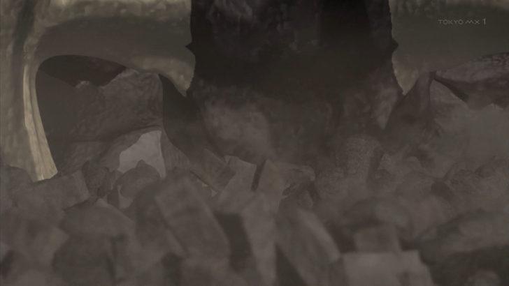 ありふれた職業で世界最強 錬成師 オルクス大迷宮65階層