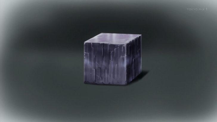 ありふれた職業で世界最強 オルクス大迷宮の神代魔法 生成魔法