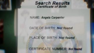 キャロル&チューズデイ21話の考察&感想!アンジェラ出生は火星か地球か