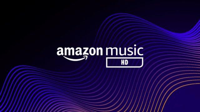 Amazon Music HDがおすすめできない理由レビュー!アニソン中心ならAmazon Music Unlimitedで十分