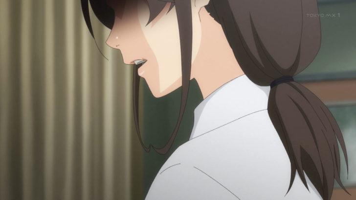 ひぐらしのなく頃に 業 看護師 東京 雛見沢症候群