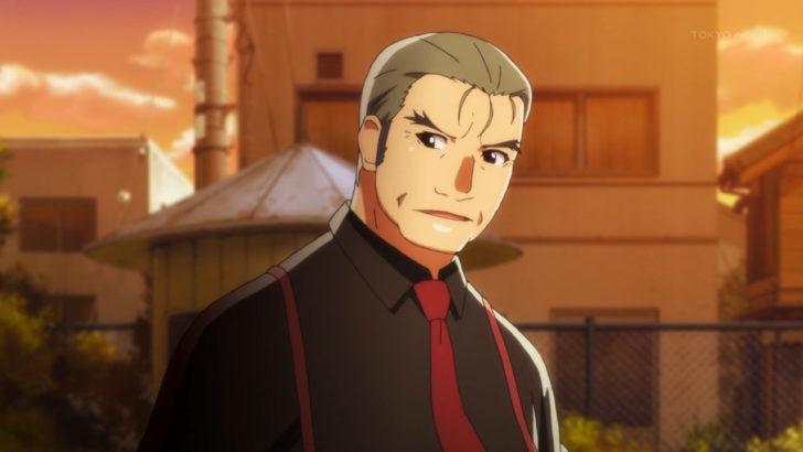 ひぐらしのなく頃に 業 大石蔵人 園崎魅音さんは、北条沙都子さんと一緒にお亡くなりになっていました